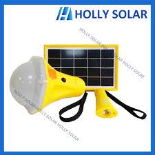 Solar Charging Light Hot Item 2019 Solar Portable Outdoor Camping Hiking Car Usb Charging Light Lamp
