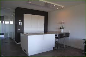 69 Fresh Ideas Of Huis En Inrichting Home Design Inspiratie