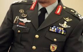 Αποτέλεσμα εικόνας για αξιωματικοί
