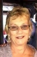 Melanie Coleman Obituary (2019) - St. Augustine Record