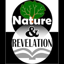 Nature and Revelation Podcast