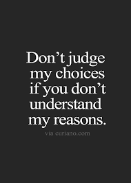 Quote Life Best Curiano Quotes Life Quotes Love Quotes Life Quotes Live Life