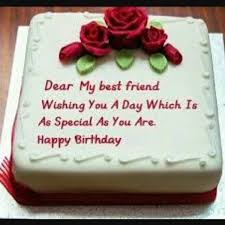 Best Cakes For The Gifting Purpose To Your Distant Friends Recipe On