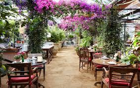 another ideas of winter garden garden restaurant london as garden furniture