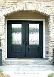 black front door knobs. Black Entry Door Hardware Front  Knobs Black Front Door Knobs H