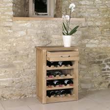 stunning baumhaus mobel. Mobel Solid Oak Wine Rack Lamp Table Stunning Baumhaus
