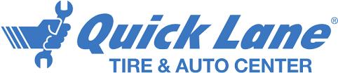 Warranties Quick Lane Tire Auto Center