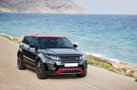 2018 land rover evoque release date. beautiful date 2018 range rover sport facelift with land rover evoque release date l