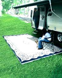 rv mat rug large outdoor rugs new outdoor rugs awesome outdoor rug small size of outdoor
