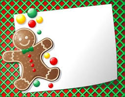 gingerbread background. Exellent Gingerbread Gingerbread Man Cookie Background Stock Vector  10884551 With G