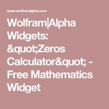 Wolfram Alpha Venn Diagram