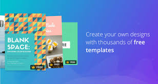 8 000 Free Templates About Canva