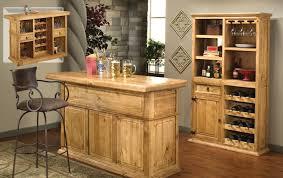 wine rack cabinet. Vintage Wine Rack Cabinet Designs 1