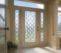 Doors Awesome Entry Door Replacement Glass Front Door Glass - Exterior replacement door