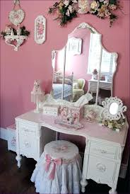 shabby chic childrens bedroom furniture. Shabby Chic Childrens Bedroom Furniture Floor Plan Ideas .
