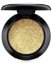 <b>MAC Eyeshadow</b> - Macy's