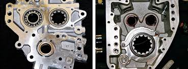 twin cam engine diagram 2 4 timing chain wiring diagram libraries twin cam engine chain driven cams and a twisting crank baggerstwin cam engine diagram 2 4