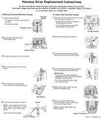 graco evenflo car seat manual open source user manual u2022 rh dramatic varieties com graco infant car seat user manual graco convertible car seat