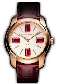 dolce gabbana watches the luxury watches collection for men dolce gabbana watches the luxury watches collection for men