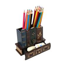 decorative office supplies. Be The First To Review This Product Decorative Office Supplies S