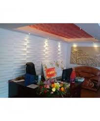 office decorative. Unique Office Waterproof Office Decorative Wall Panel Background Interior Cladding And S
