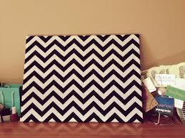 diy cork boards. Diy Corkboard Room Decor Make A Cork Board For Your Dorm The Ocm Bl On Boards