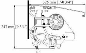 electric rv awning wiring diagram electric rv awning wiring electric rv awning wiring diagram rv electric awning wiring diagram wiring diagrams