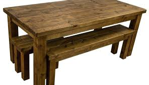 wooden dining table gumtree adelaide timber sydney round recycled tables wood solid town extension kitchen splendid