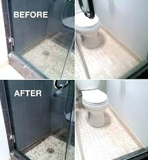 remove soap s from glass shower door remove glass shower doors how do you remove soap