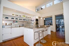 Renovation Kitchen Kitchen Remodeling Contractor Gerety Building Restoration