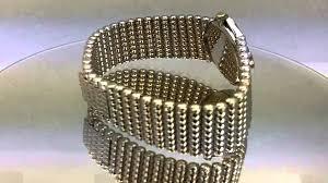 bueche girod swiss quartz 18k white gold ladies diamond watch bueche girod swiss quartz 18k white gold ladies diamond watch
