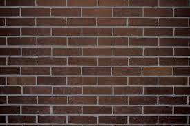 brick walls. Latest Dark Brown Brick Wall Texture Have Walls