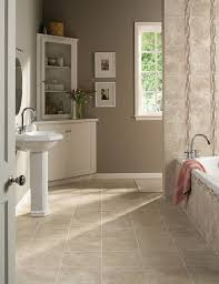 12 X 12 Decorative Tiles Floorology™ Inspiration Gallery Bathrooms 44