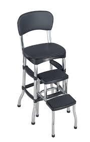 Black Kitchen Chairs Kitchen Counter Chairs