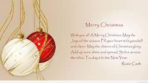 Nice Christmas Quotes Wallpapers ...