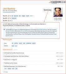 Cover Letter Resume Career Objectives Good Resume Career