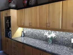 under cupboard led strip lighting. Under Counter Strip Lighting Kitchen Cabinet Led Tape Kit . Cupboard