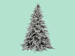 What To Do When Pre Lit Tree Lights Go Out The 5 Best Artificial Christmas Trees And 5 Ways To Make