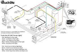 truck lite 80888 wiring diagram wiring diagram libraries diamond snow plow wiring diagram wiring diagram third leveldiamond plow wiring diagram wiring diagrams fisher snow