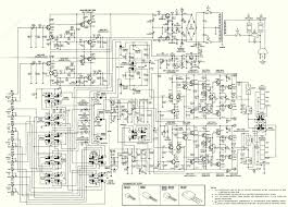 harman kardon wiring diagram kenwood wiring diagrams wiring harman kardon hk595 satellite speakers at Harman Kardon Hk595 Wiring Diagram