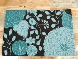 full size of teal gray brown rug bathroom rugs blue and green bath furniture delectable