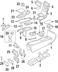 volvo v50 t5 engine diagram volvo wiring diagrams