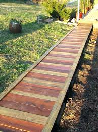 33 trendy inspiration ideas inexpensive walkway backyard pathway concrete for this overview guide