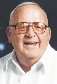 Russell Herring Obituary - (2016) - Bellefontaine, OH - Sidney Daily News