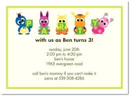 children party invitation templates kids party invitations template voipersracing co