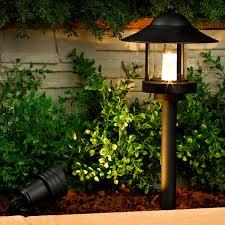 westinghouse landscape lighting led techieblogie info 1