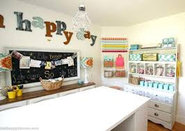 office craft ideas. Office Craft Ideas Home Room Design Best Images On .