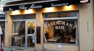 this is the related images of Restaurant Facade