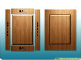 make your own cabinet door how to make kitchen cabinet doors cabinet door replacement