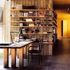 creative home office. Unique Creative 4f19e5d74c817efe7561602c5b0c4473 With Creative Home Office